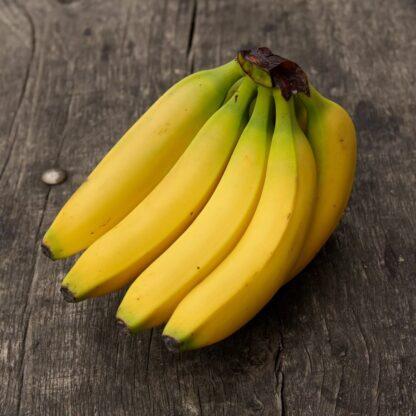 Bananas (each)