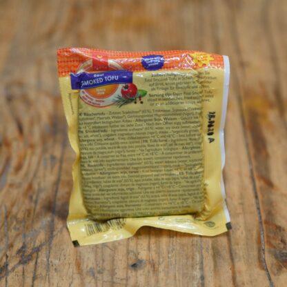 Viana Smoked Tofu 250g