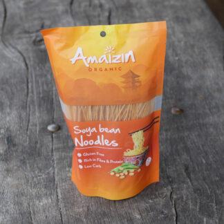 Amazin - Soya Bean Noodles