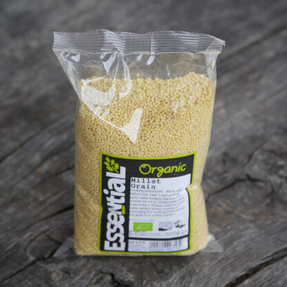 Essential - Millet Grain (500g)