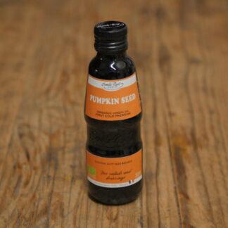 Emile Noel Organic Virgin Pumpkin Seed Oil 250ml
