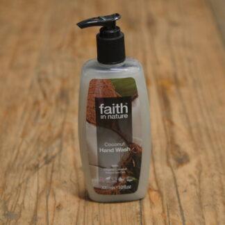 Faith in Nature Coconut Handwash 300ml ?