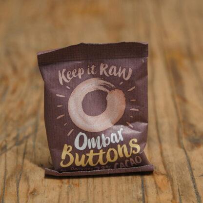 Ombar Buttons