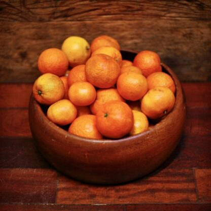 Clementines (each)