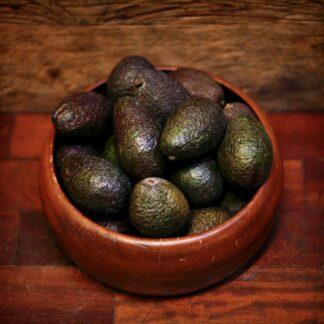 Avocados - Hass (each)