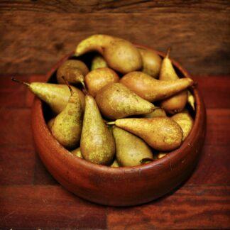 Pears (each)