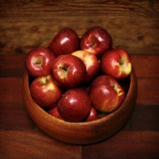 Apples - Spartan (each)