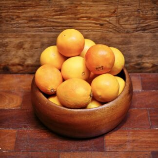 Oranges (each)