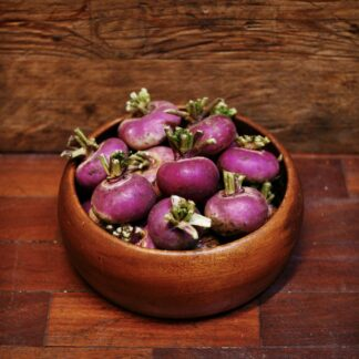 Shumei Turnip (each)