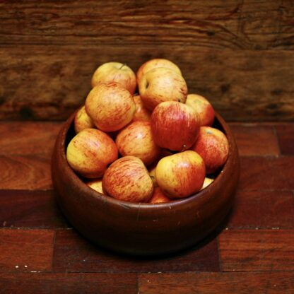 Apples (Juicers) £1/kg
